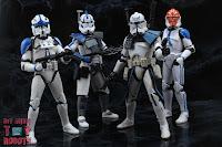 Black Series Arc Trooper Echo 41