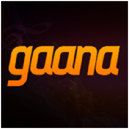 Gaana Music Downloader app