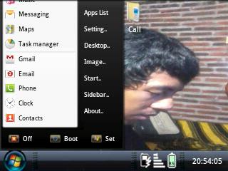 Download Windows Vista Untuk Android