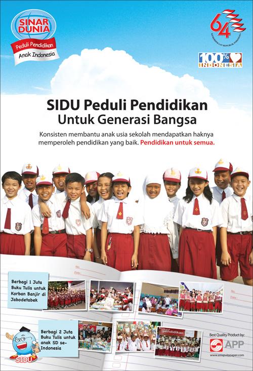 Gambar Slogan Pendidikan Seputar Poster Com Pengertian Macam Tujuan Poster Dan Slogan Beserta Contoh Gambar