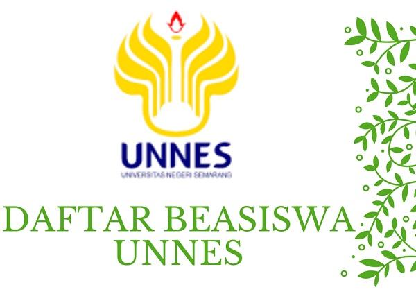 info-beasiswa-unnes-2021