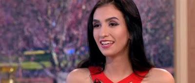 Επιχειρηματίας έδωσε 2,3 εκ. ευρώ για την παρθενιά 18χρονης
