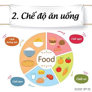che-do-an-uong