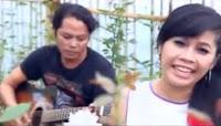Lirik Lagu Bali Dyanna Prasta Feat. Ray Peni - Cucu