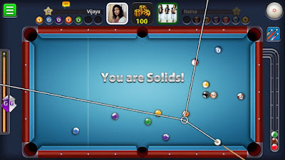 8 Ball Pool Mod Apk Long Line Hack Terbaru [2018] Anti Banned - www.redd-soft.com
