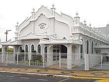 Congregação Cristã do Brasil - História