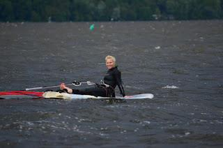 LSURF bezpieczeństwo na wodzie