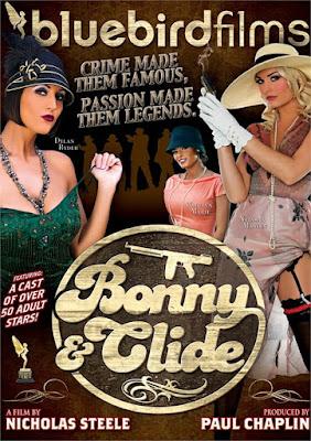bonny-clide-porn-movie