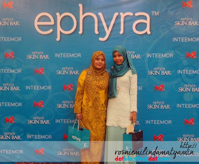 Gala Dinner Ephyra 2015