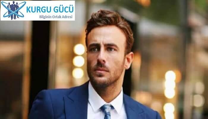 Murat Balcı Sol Yanım Dizi Oyuncuları