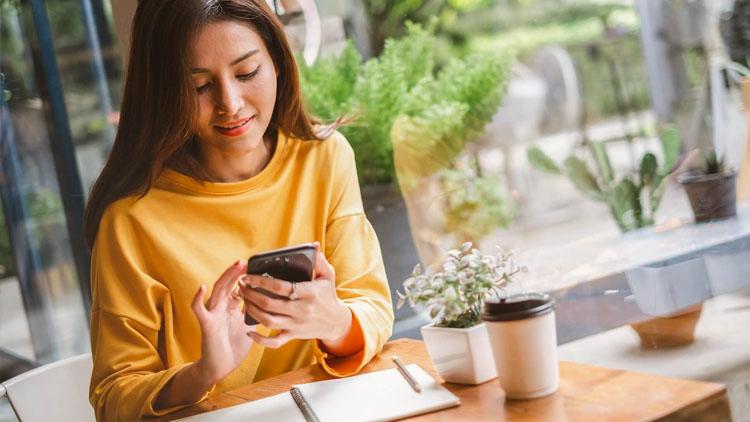 Cómo ahorrar en tarifas de datos móviles