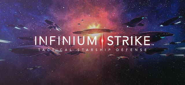 Infinium Strike v2.0.0.2-GOG