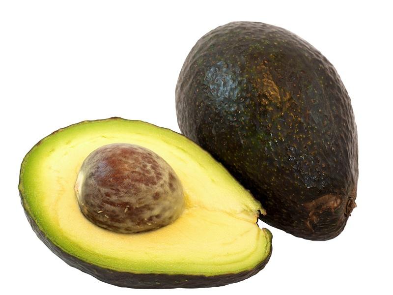 26 - Benefícios do abacate