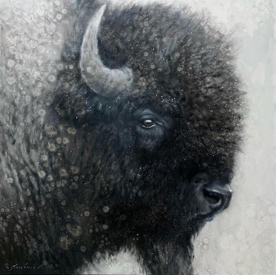 06-Bison-David-Riley-www-designstack-co