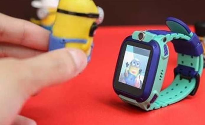5 Manfaat Anak Boleh Menggunakan Jam Tangan Smartwatch
