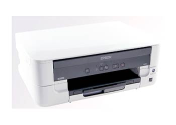 Epson K200 Adjustment Program Free Download