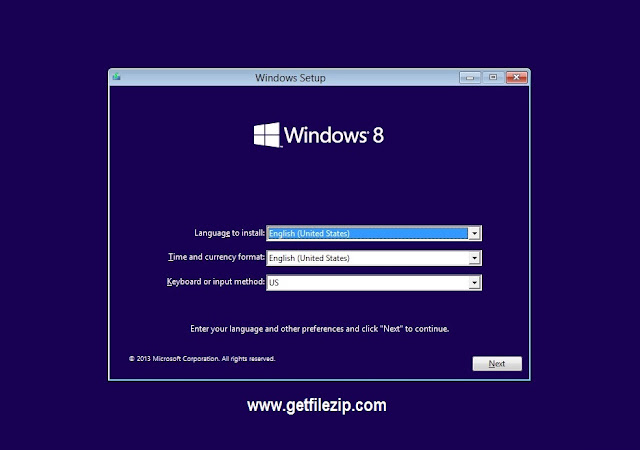 windows 8.1 download iso 64 bit with crack free download, free download windows 8 ultimate full version, windows 8.1 download free full version 64 bit, microsoft windows 8 download full version free download, windows 8.1 32 bit iso download, windows 8.1 download iso 32 bit with crack free download, windows 8.1 64 bit iso download free, windows 8 download iso 64 bit,