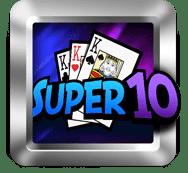 Bandar Poker QQ online deposit ringan