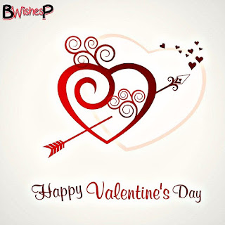 Valentines Day images for lovers free download