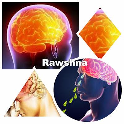 يعد التهاب السحايا من الالتهابات التي تصيب الاغشية الدماغية ومن الممكن ان يعرف بأنه حمى في الحبل الشوكي