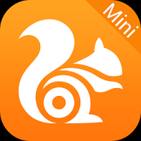 UC Browser 11.3.2.960 Latest APK Download