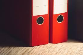 Cara Membuat File Data Bisnis Baru Menggunakan Program MYOB