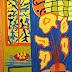Isabelle KREUTER SOULAS - Artiste Peintre, nouvel artiste SEIZIEM'ART