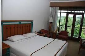 Kemajuan Wisata Di Bogor Membuat Banyaknya Hotel Murah Yang Dipilih Orang Ingin Bermalam Kota TersebutUntuk Mengetahui Promovoucher Dan