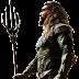 PNG Aquaman (Batman V Superman, Justice League, Liga da Justiça)