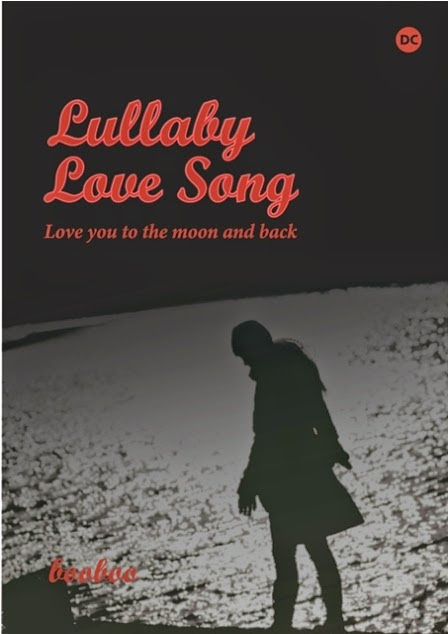Lullaby Love Song