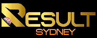 Data Sidney Situs Informasi Hasil Result Togel Sidney Tercepat 2020