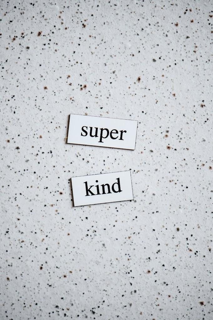 Το σύνδρομο του «καλού παιδιού»: Τι σημαίνει η υπερβολική καλοσύνη και πώς στρέφεται εναντίον μας | InMedHealth