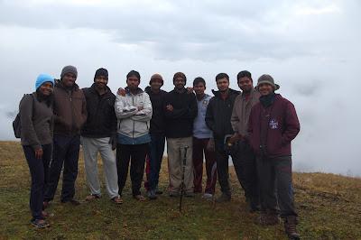 Pic: Chennai Group