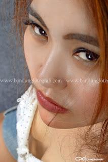 Bandung Fotografi - jasa photo fotografi photography prewedding wisuda keluarga bayi katalog produk fashion toko online murah dokumentasi proyek - dokumentasi rapat di bandung