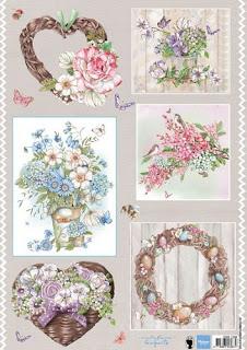https://www.hobby-crafts24.eu/de/basteln-mit-papier-a4-blatt-mit-bilder-bouquets.html