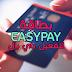 أفضل فيزا في مصر لتفعيل الباي بال 2021 - Paypal