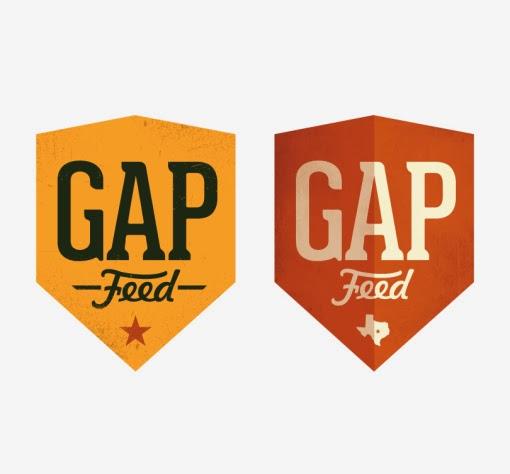 Gap Feed