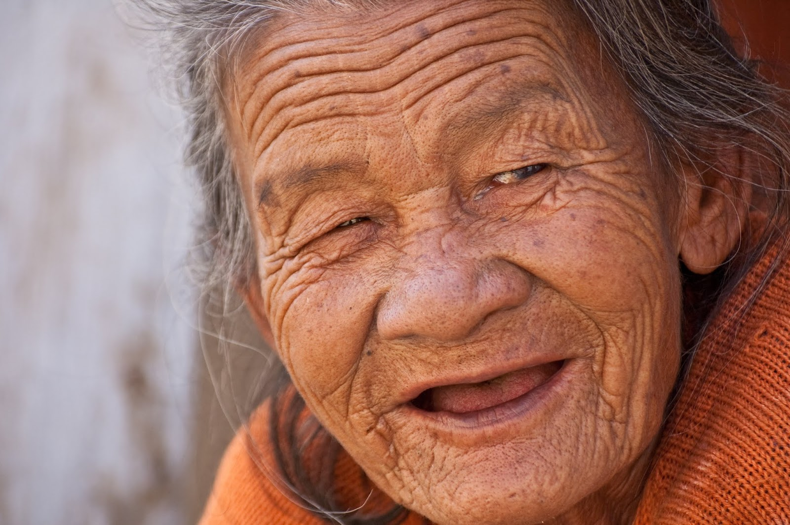 Words Of Elders That Will Change Your Life Forever