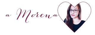 A Morena