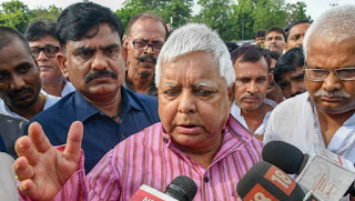 court-ask-answer-to-cbi-on-lalu-bail