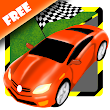 Rush Drive - Traffic Racing - Holidays Sale