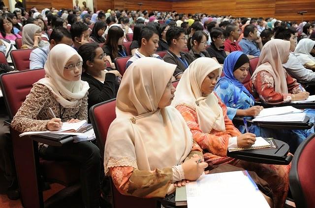 11 Universitas Terbaik di Jawa Timur