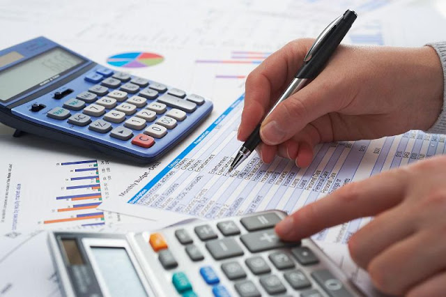 Ναύπλιο: Μεγάλο λογιστικό γραφείο ζητάει λογιστή με εμπειρία