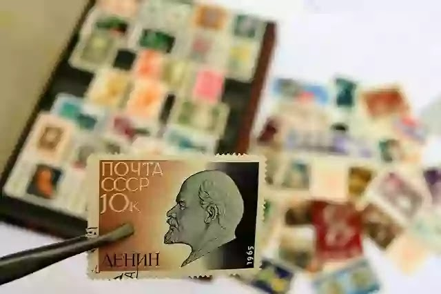 How much is a Book of Stamps in 2021