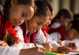 एक सामाजिक चिंतन - समाज में विकास और समृद्धि लाना हो तो शिक्षा के दायरे को बढ़ाने की आवश्यकता है | Gyansagar ( ज्ञानसागर )