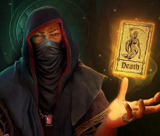 Hand of Fate Full Version