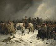 Napoleon'un 1812 Rusya Seferi