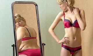 otkuda-berutsya-lishnie-kilogrammy