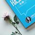 12. Hashimoto - jak w 90 dni pozbyć się objawów i odzyskać zdrowie - recenzja książki