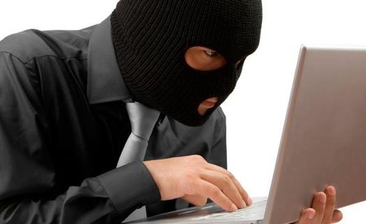 Pengertian Open Case Seseorang di Internet atau Media Sosial
